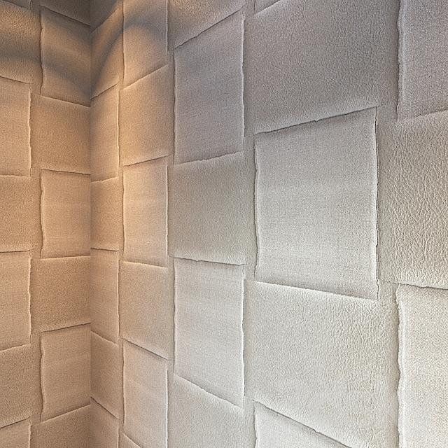 Wallpaper Sirpi 16463 - 12K Material