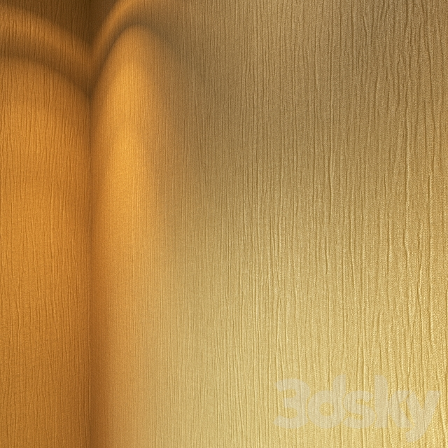Wallpaper Sirpi 28441 - 10K Material