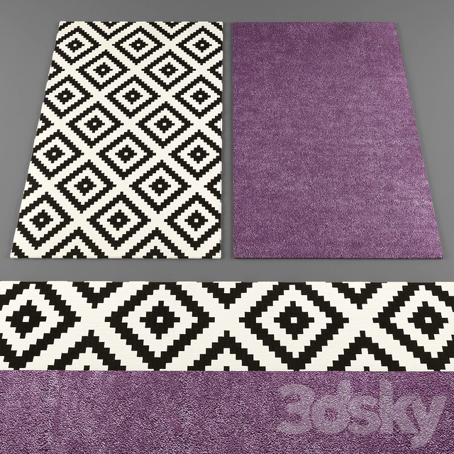 Models Carpets Ikea Rugs