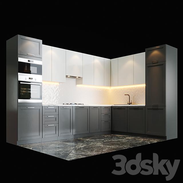 Kitchen_v15