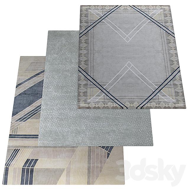 ardeco style carpet