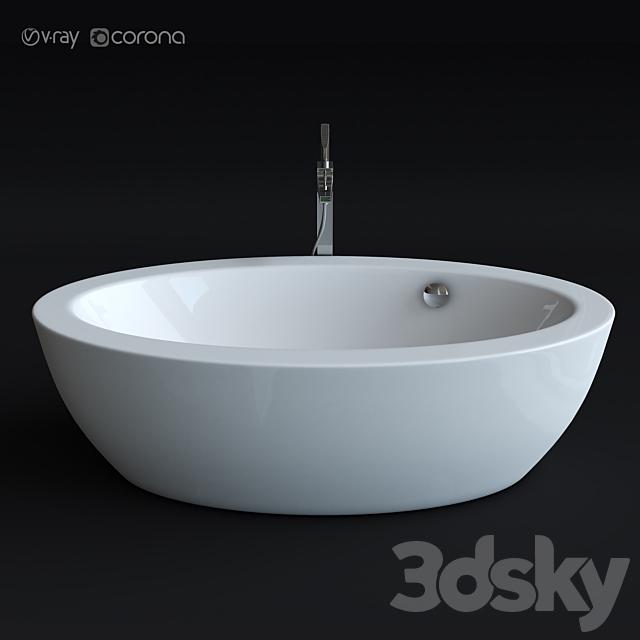 Bath Roca georgia