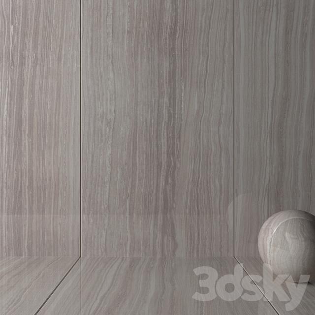 Wall Tiles Eramosa Sand Set 1