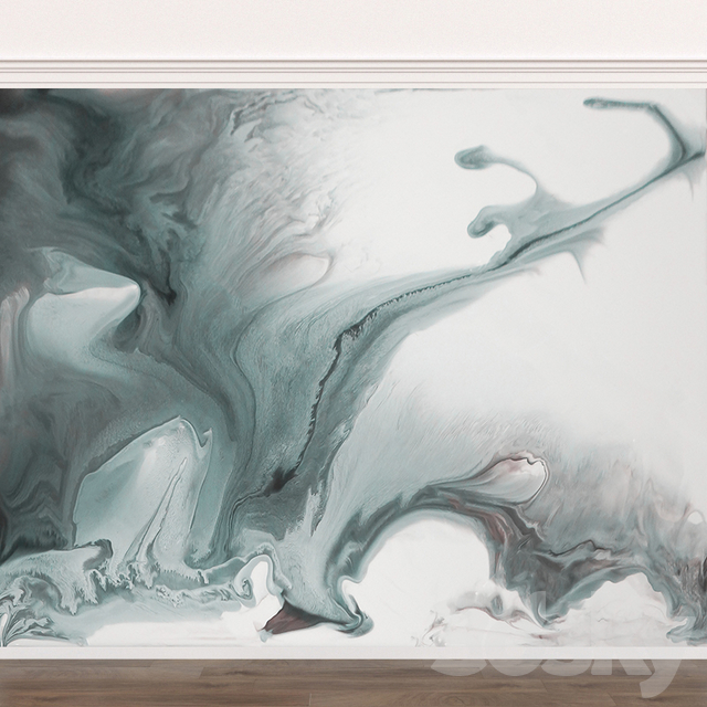 Affresco / Fine Art / RE822