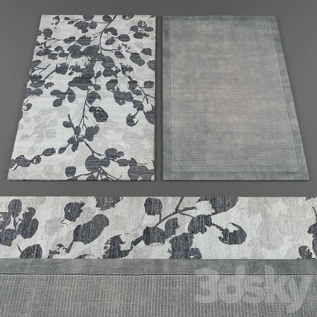Andessi rugs collection 064