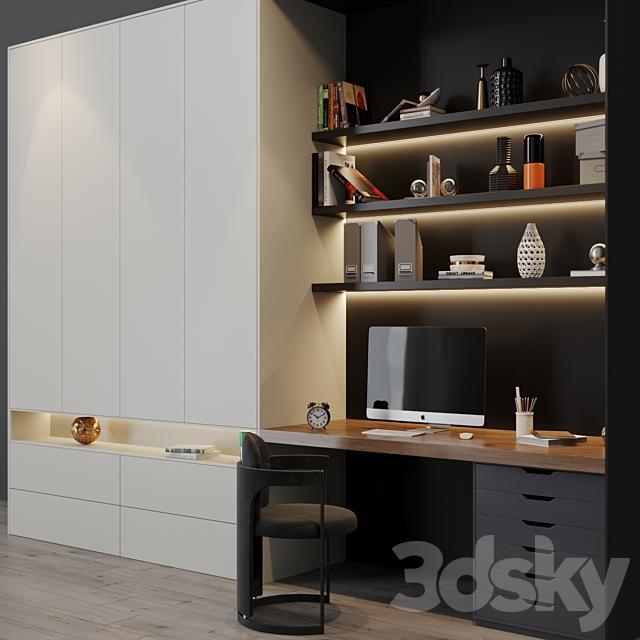 Workplace 25