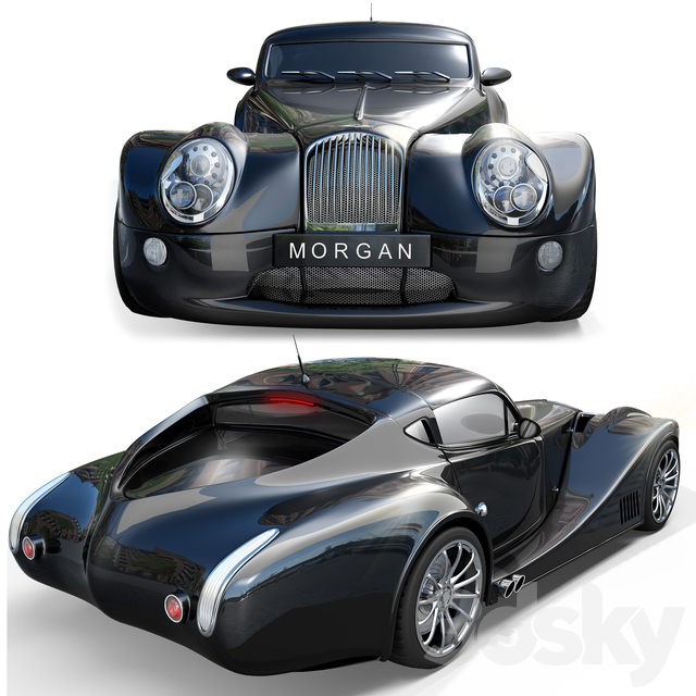 Morgan_supersport