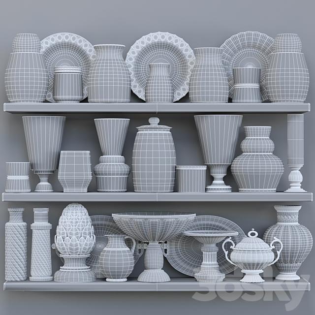 Tableware-02