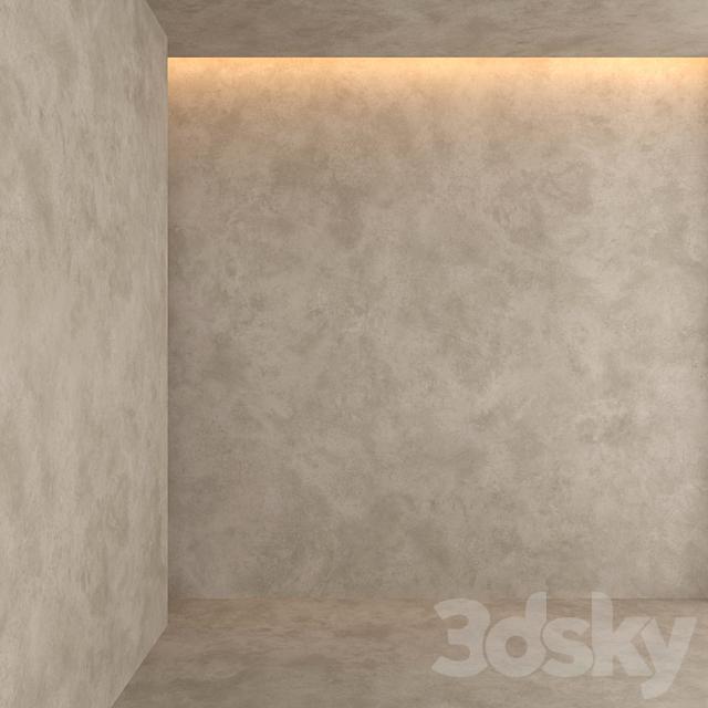 Decorative concrete 9