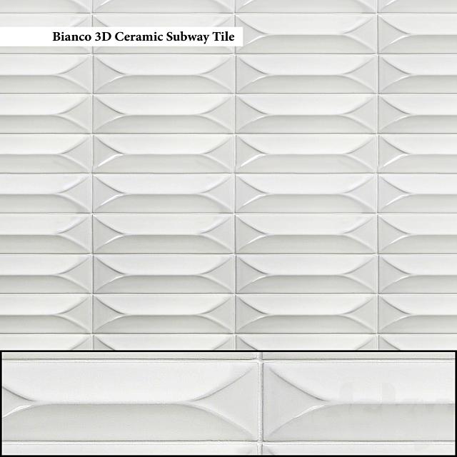 Tiles set 266