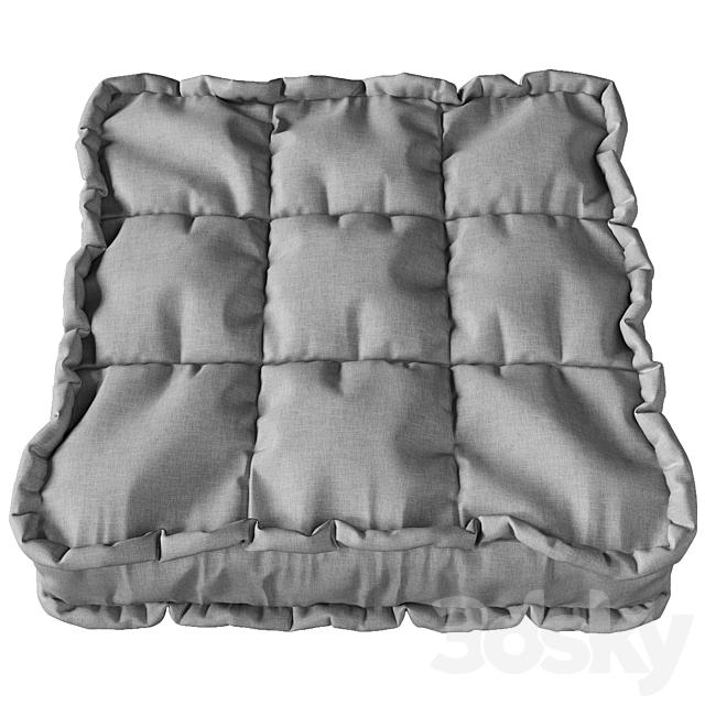 Set pillows No. 2