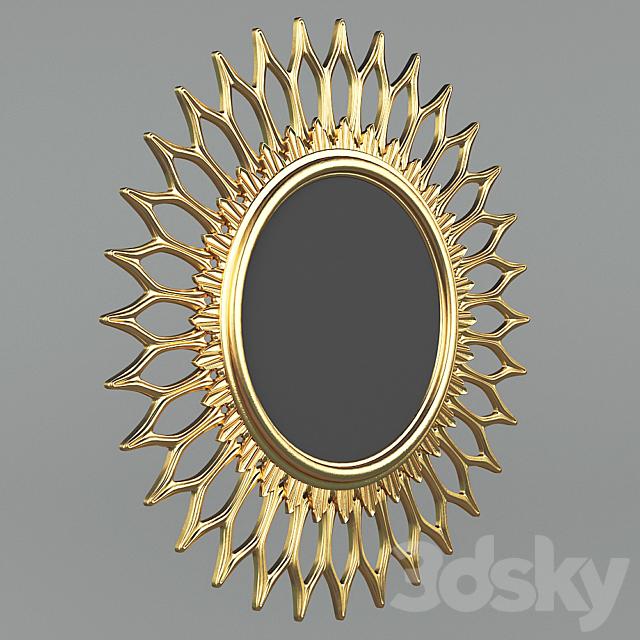 Mirror_04