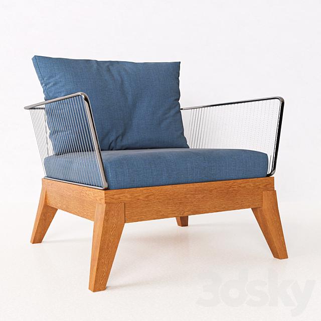 Netta_Lounge_Chair