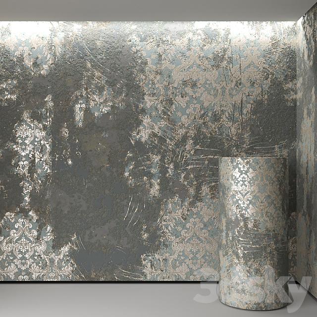decorative plaster 9
