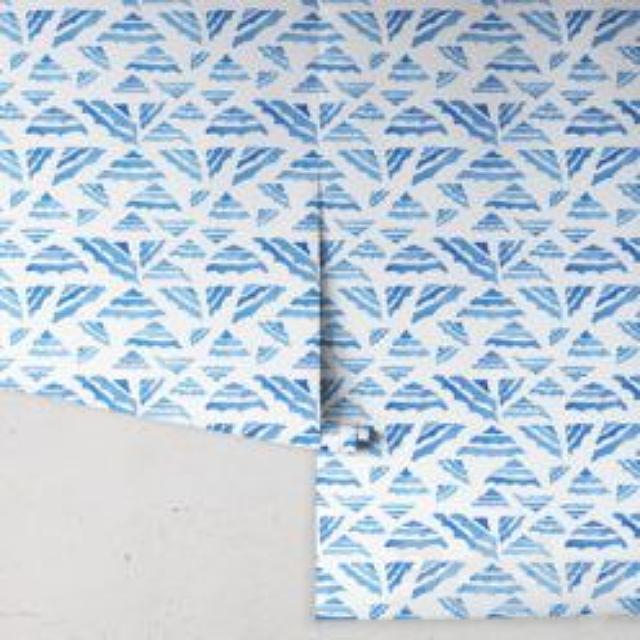 La fontelina wallpaper