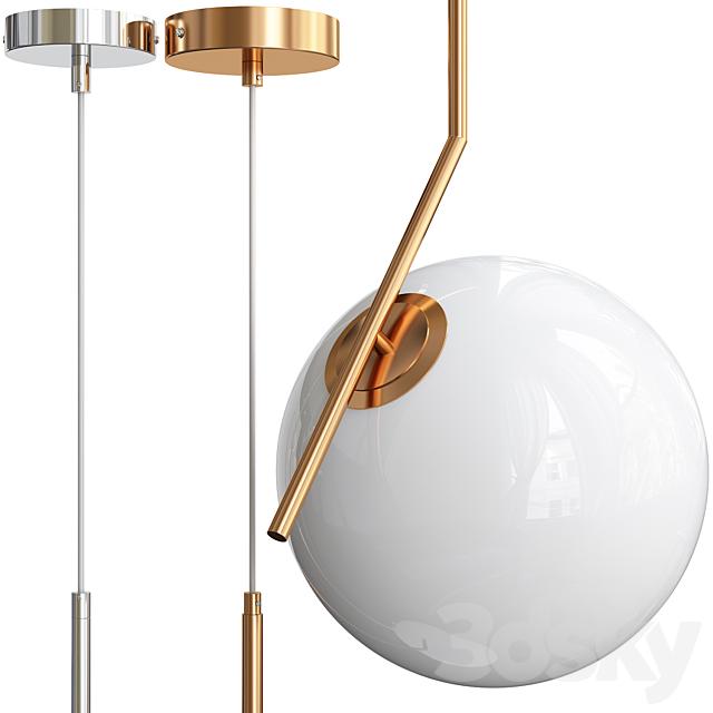 Arte Lamp Bolla-Unica