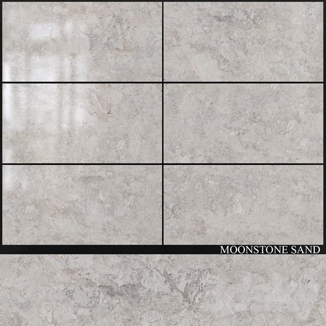 Yurtbay Seramik Moonstone Sand