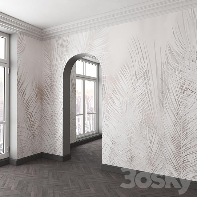 Wallpaper_Inkiostro Bianco_167