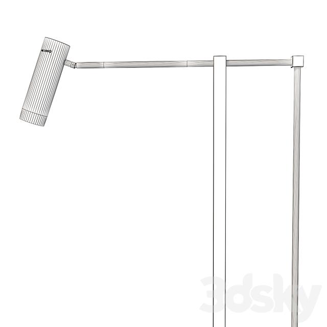 NAAS Floor Lamp