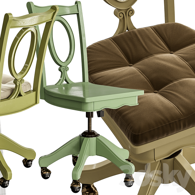 Chair Pb Chelsea