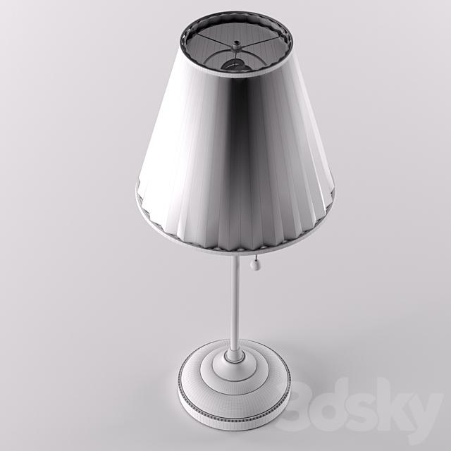 ÅRSTID Ikea Table Lamp