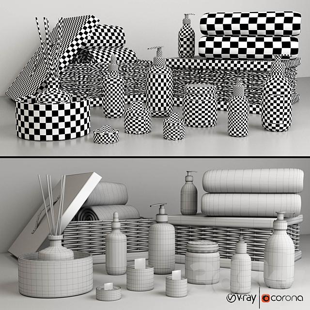 bathroom accessories-02
