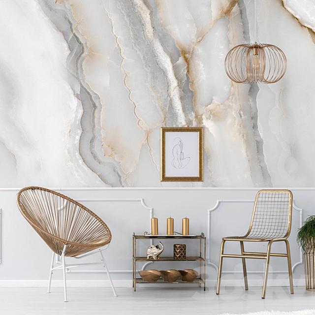 Designer Wallpaper Elegant-20 pack3
