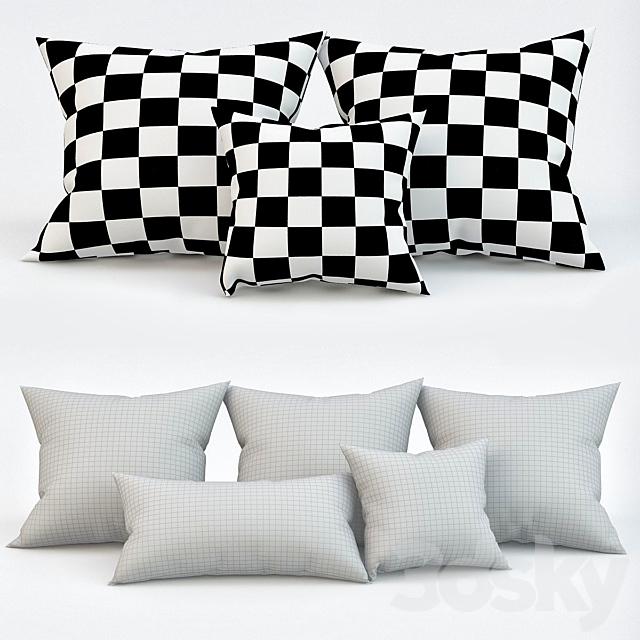 pillow_set_01