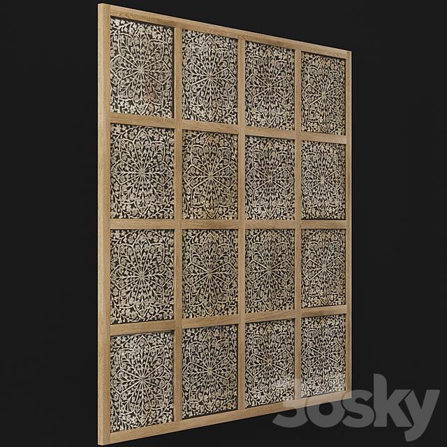 Wall_Decor_12_MILENKA