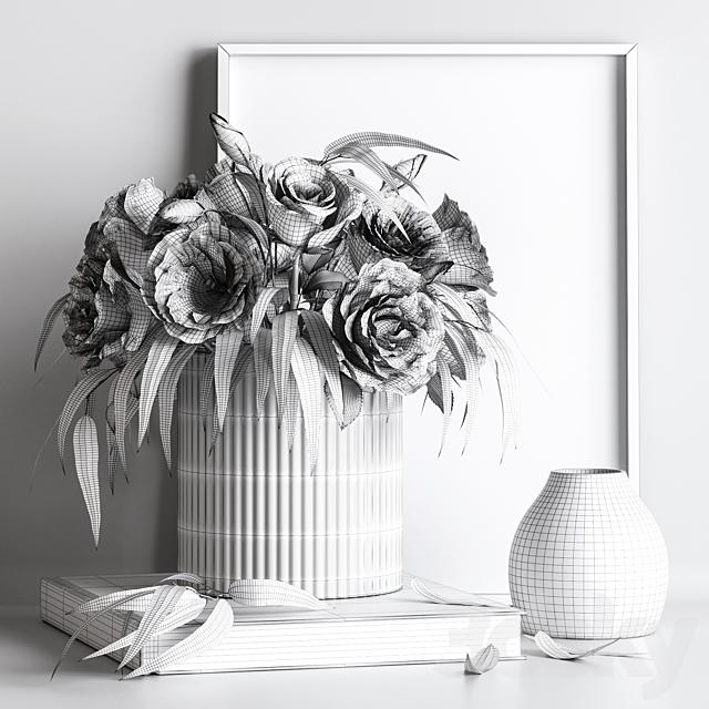 Decorative set 20