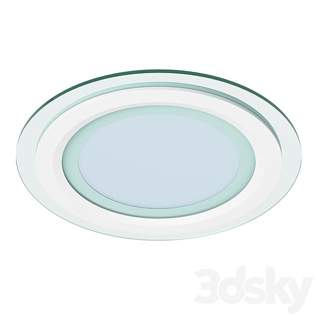 212011 Acri Lightstar