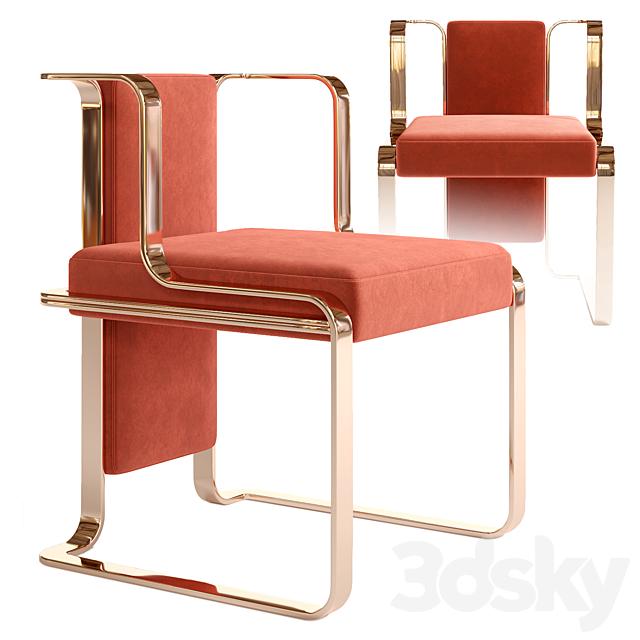 Dining Chair Jarman