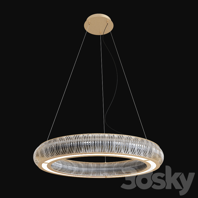 ALW - Contemporary Luminaires that Illuminate the Soul
