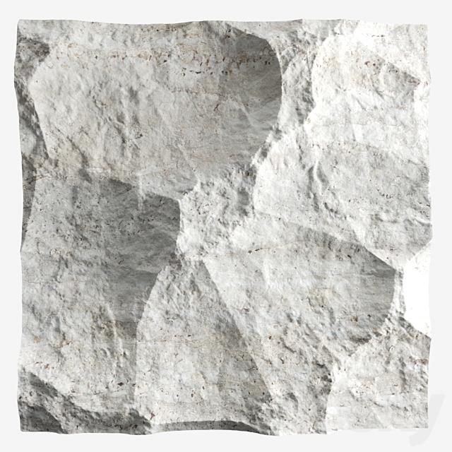 Stone wall_136