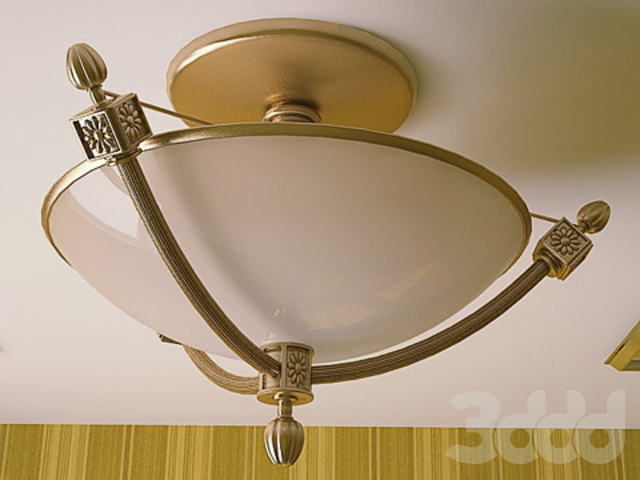 Riperlamp Galia Romana 736H