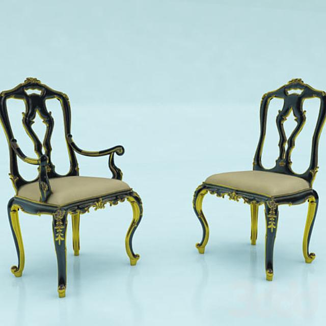 helini_chairs