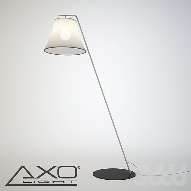 Axo Light / PT Sunshine