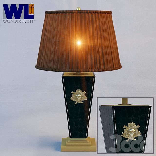Wunderlicht / DONATELLA PD3013-C