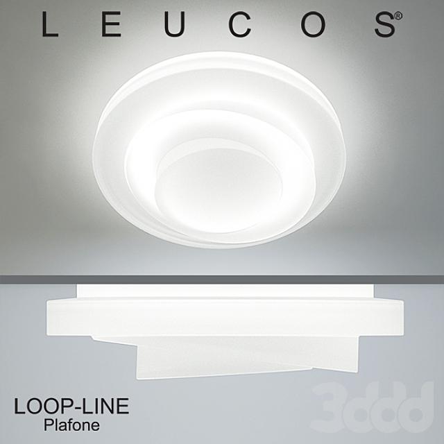 Leucos - Loop-Line