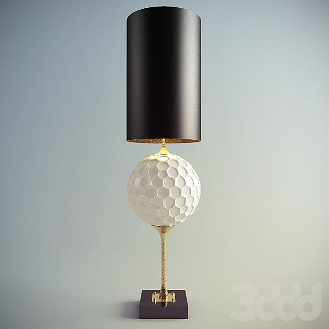 Лампа SigmaL2 Z 529/V