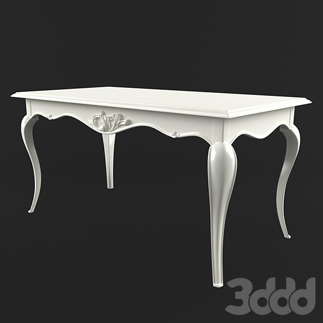 Corato mobili Writing table