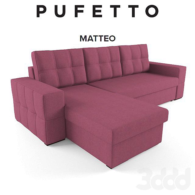 Matteo_D