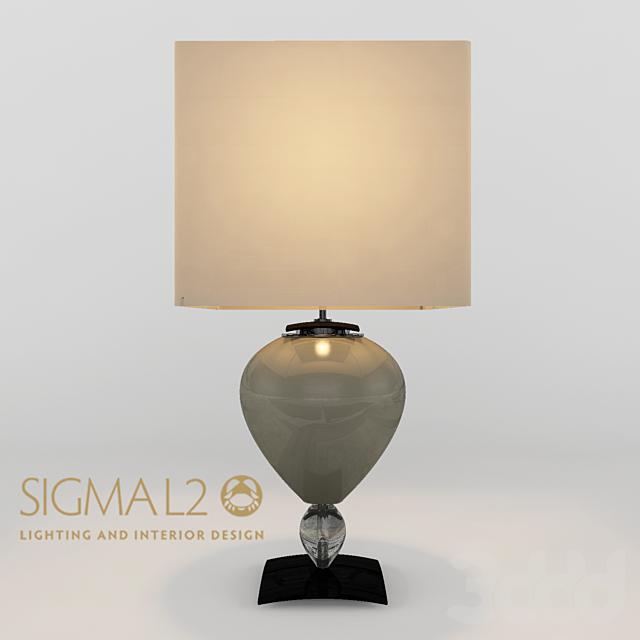 Sigma L2 _ CL1870