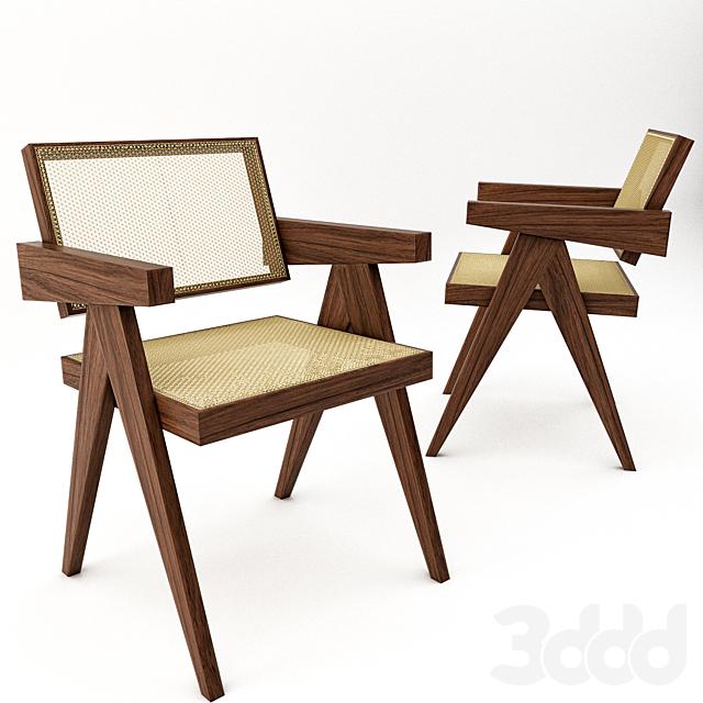 Office Elegent Chair