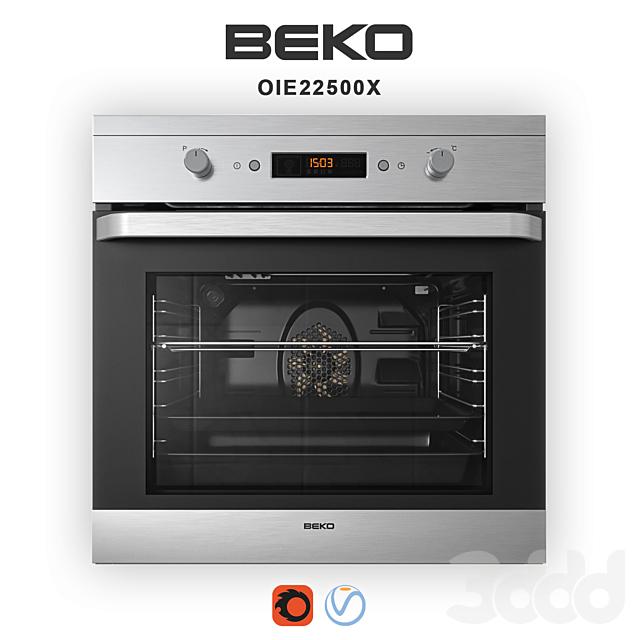 Beko OIE 22500X
