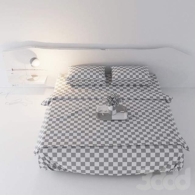Bed_Slab