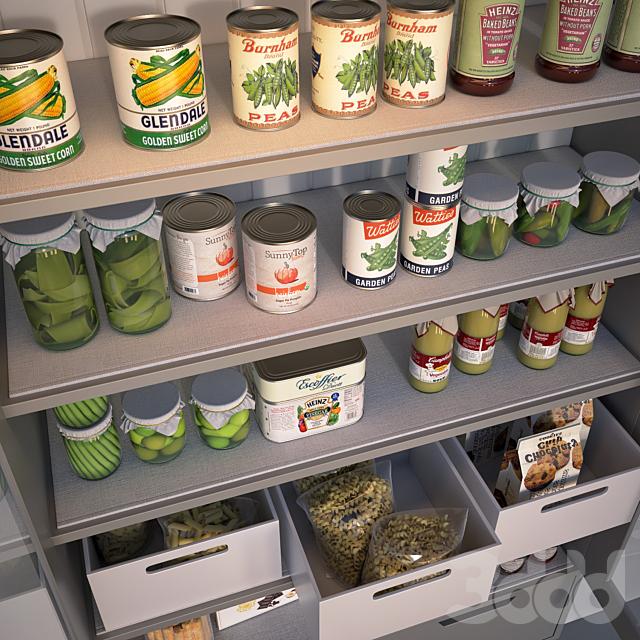 Kitchen stuff_01
