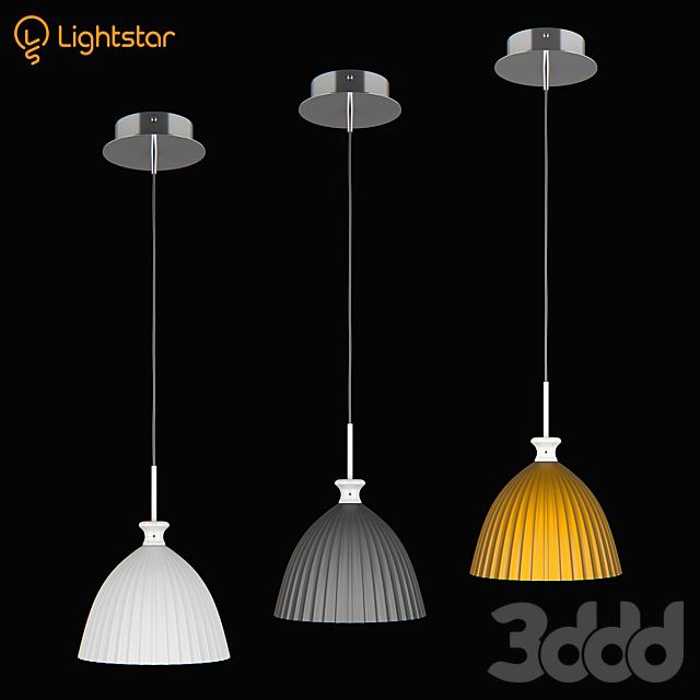 81002x_AGOLA_Lightstar
