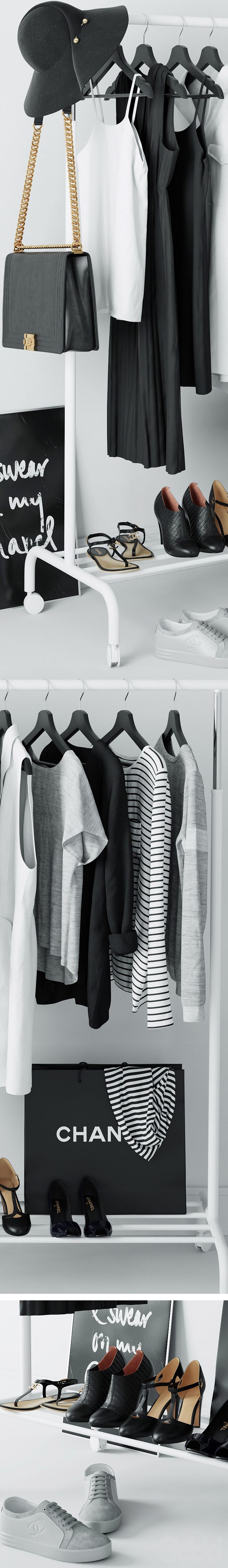 Одежда 9