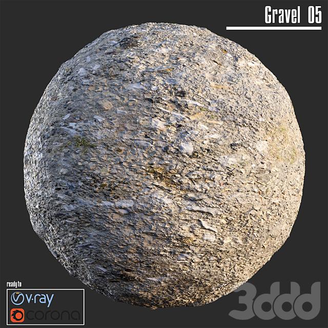 Gravel_05